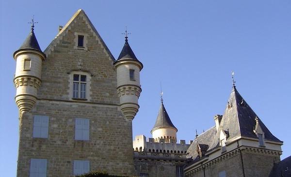Chateau_de_Léran.jpg
