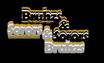 Bruhzs&Sorors_Sorors&BruhzsLogo_Ver2.0.p