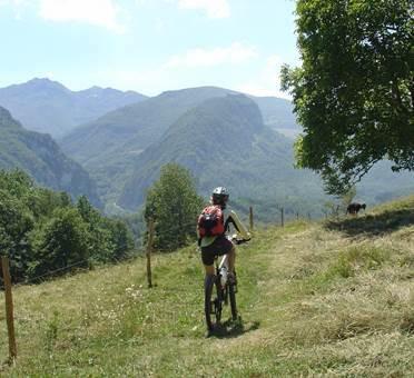 VTT Ariège.jpg