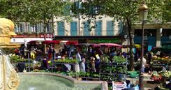 Marché_Carcassonne.jpg