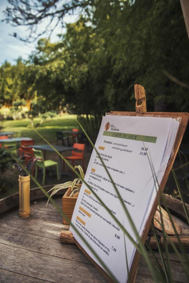 Parc au x bambous menu.jpg
