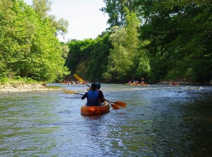 Canoe_Ariège.jpg