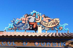 Cabane Cul d'Oursin.jpg