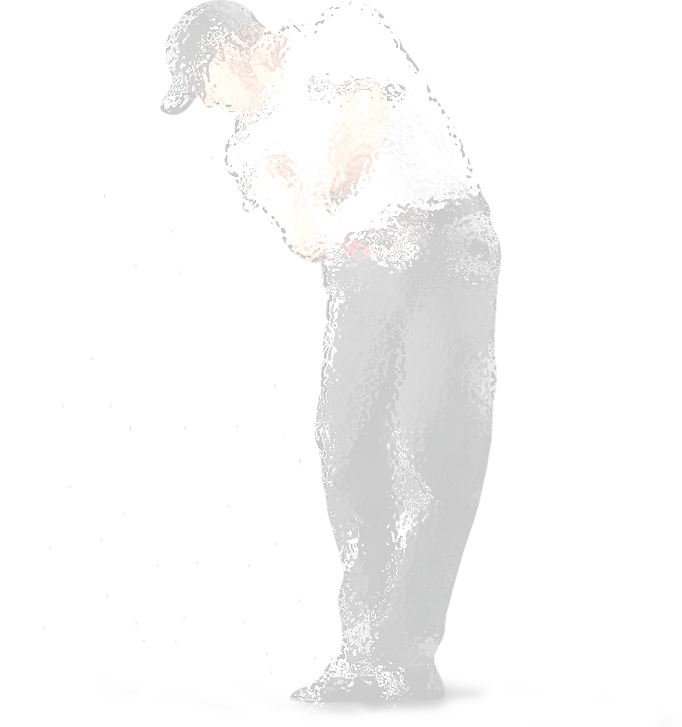 Golfer2.png