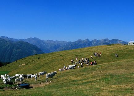 Randonnée Ariège-Pyrénées.jpeg