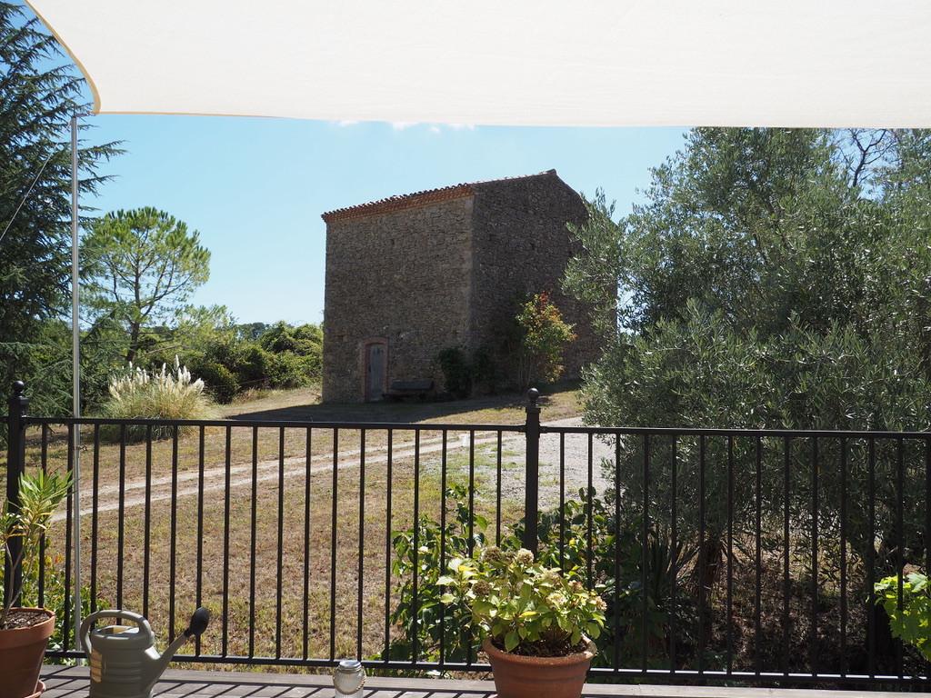 View from terrace gîte_Romarin.jpeg