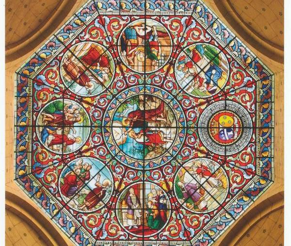 église_de_Mans.jpg