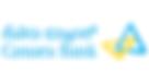 canara-bank-vector-logo.png