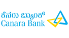canara-bank-vector-logo.png