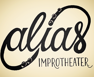 alias improtheater