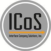 ICoS Profile 2.png