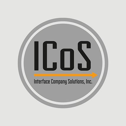 ICoS Profile 2 (3).png
