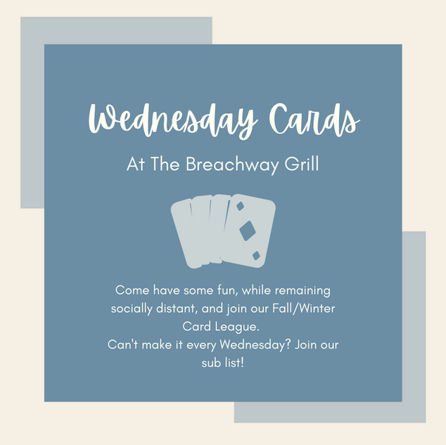Wednesday Cards (1).png