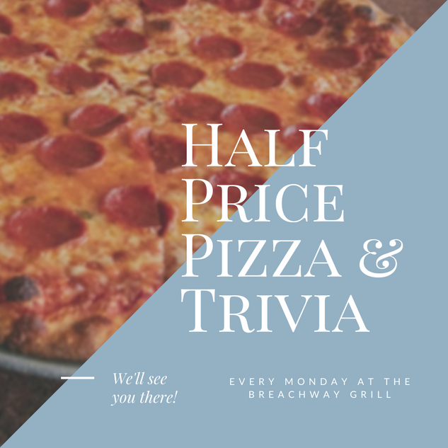 Half Price Pizza & Trivia.png