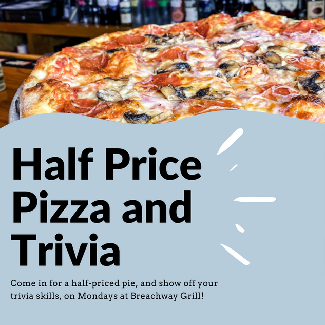 Half Price Pizza and Trivia (1).png