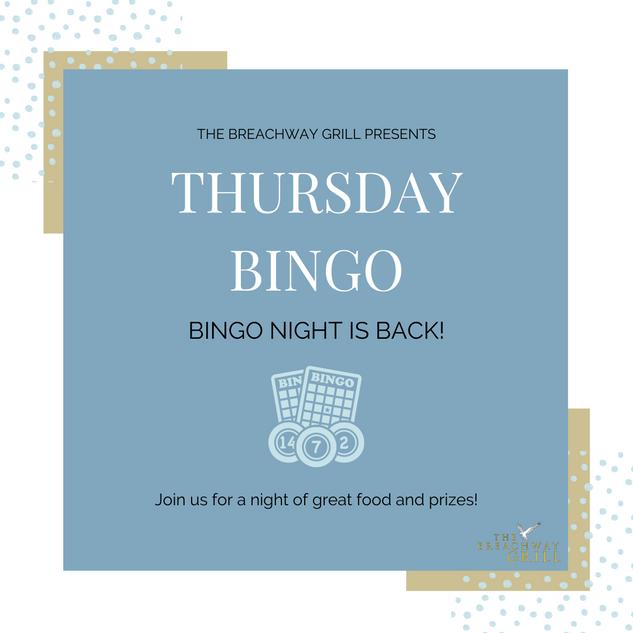 THURSDAY BINGO.png
