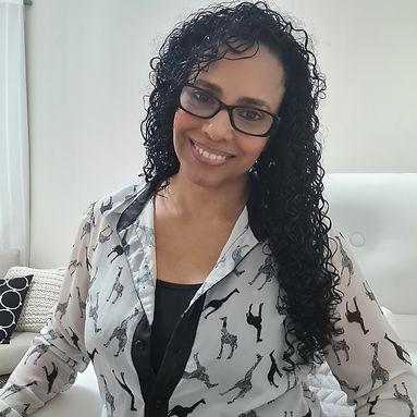"""""""psicóloga em são paulo, psicologa em são paulo, psicólogo em são paulo, psicólogo sp, psicologo sp, psicologa sp, psicóloga sp, psicologos sp, sites psicologia, psicóloga Maria Cristina Santos Araujo"""""""