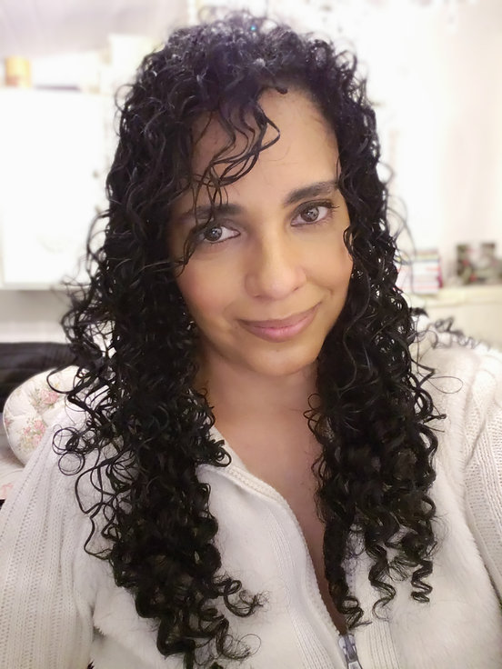 """""""terapia psicológica, psicólogo sp, psicologo sp, psicologa sp, psicologos em sp, psicologos sp, sites psicologia, site psicologia, Maria Cristina S. Araujo"""""""