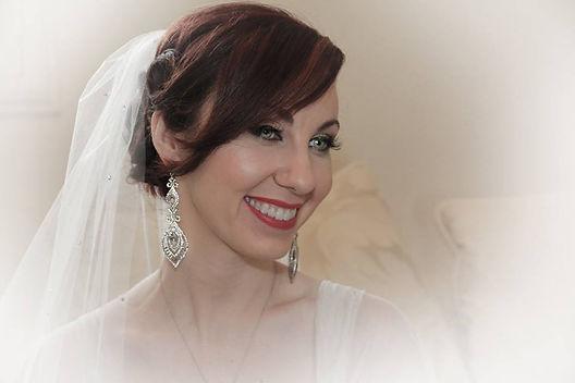 Trai wedding headshotjpg.jpg