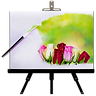 painting-5648314_640.png