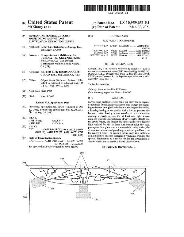 gas-patent-page-1.jpg