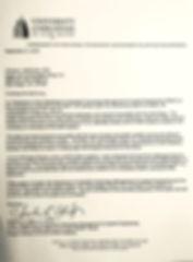 university endorsement letter.JPG