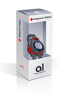 AL_Lifeguard_edition.jpg