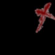 LP_JCS_Logo_Cross.png