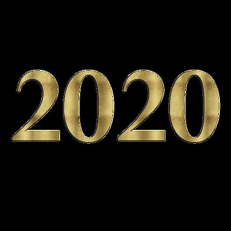 LP_2020.png