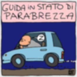 parabrezza.jpg