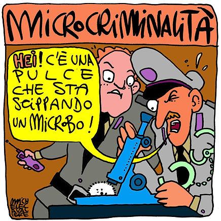 microcriminalità.jpg