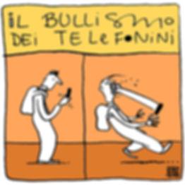 bulli.jpg