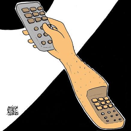 telecomando.jpg
