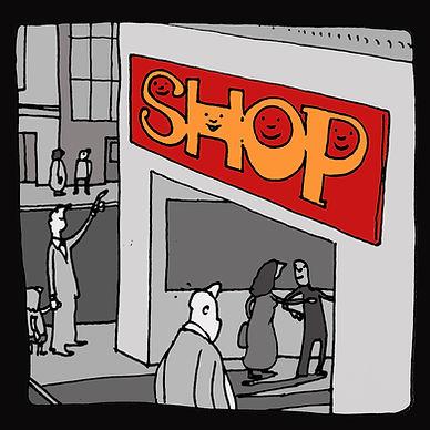 shopSIGN.jpg