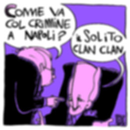 clanclan.jpg