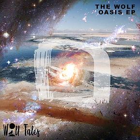 WolfOasisEP.jpg