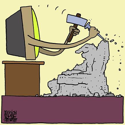 television copia copia.jpg