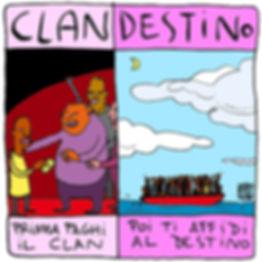 CLANdestino.jpg
