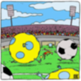 partitaCALCIO.jpg