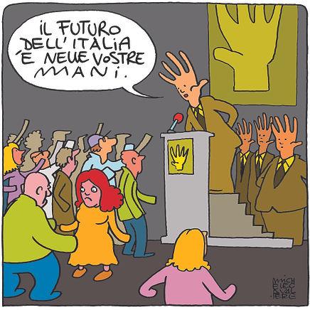 futuro.italia.jpg