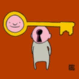 chiave.jpg