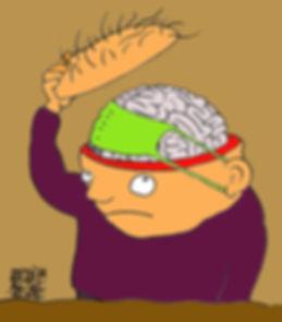 cervello copia.jpg