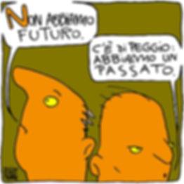 futuroPASSATO.jpg