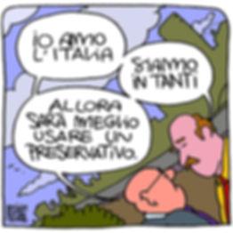 amoLitalia.jpg