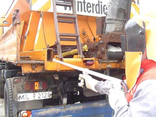 Reiniging vrachtwagen.jpg