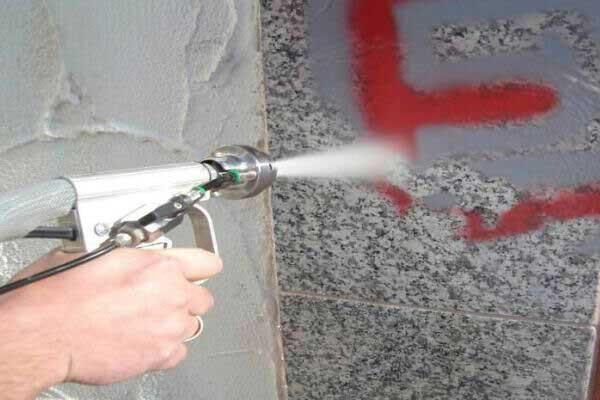Graffiti verwijderen.jpg