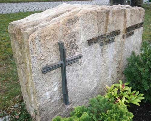 Reinigen grafsteen voor 2.jpg