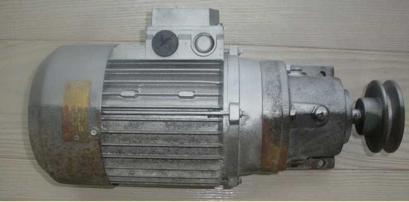 Reinigen motor.jpg