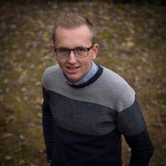 Kevin Slechten