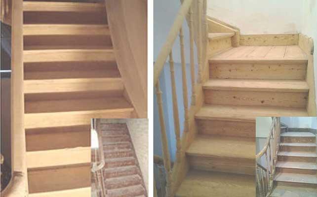 Renovatie van trap voor en na.jpg
